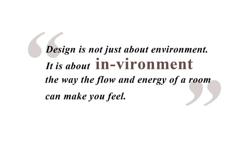 In-vironment_quote